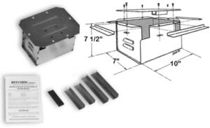 901020 Battery Box_0